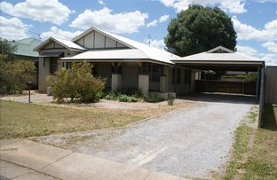 Picture of 8 North St, North Tamworth NSW 2340