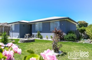 Picture of 6 Tyson Avenue, George Town TAS 7253