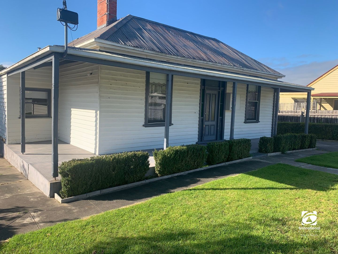 103 Day Street, Bairnsdale VIC 3875, Image 0