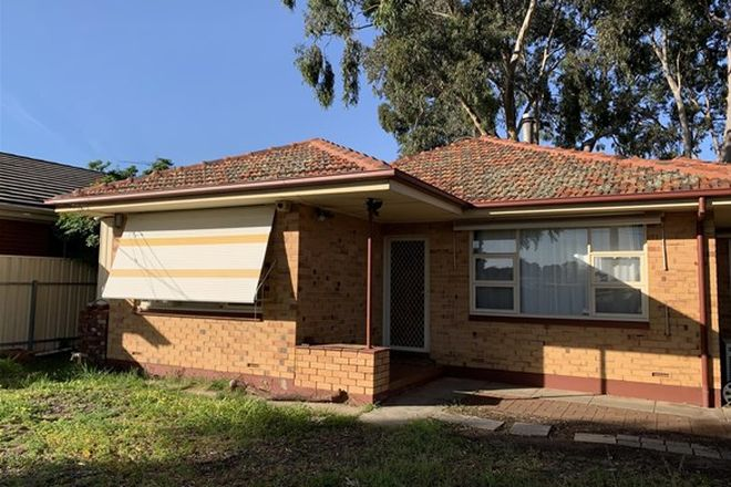 Picture of 27 Lancaster Avenue, VALLEY VIEW SA 5093