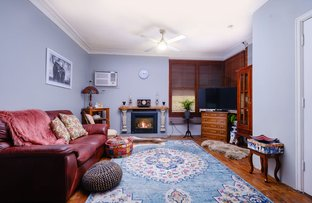 Picture of 242 Swan Street, North Albury NSW 2640