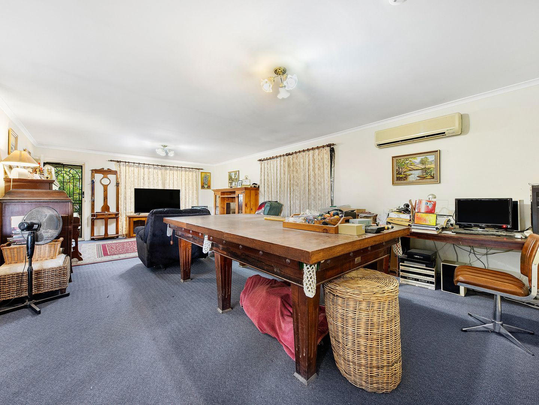 189 Bowser Road, North Wangaratta VIC 3678, Image 1