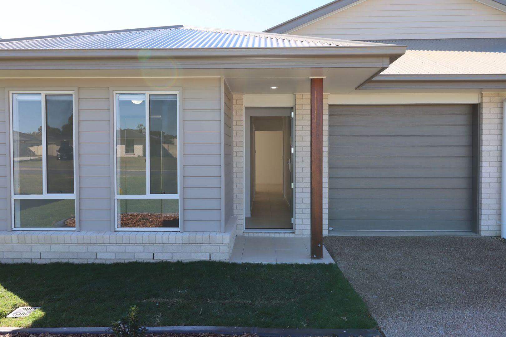 138 Exeter Street, Torquay QLD 4655, Image 2