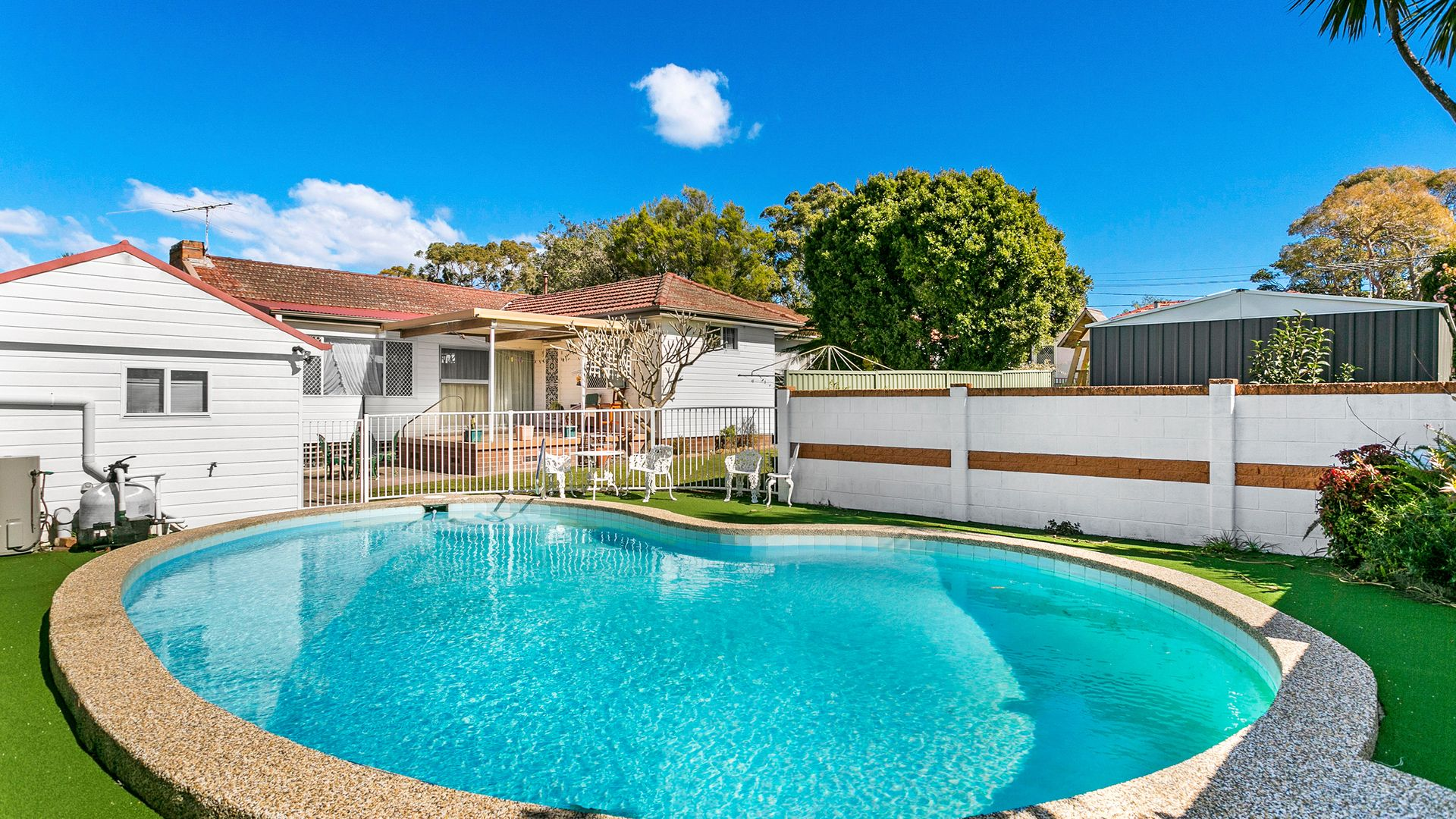 15 Frobisher Ave, Caringbah NSW 2229, Image 1