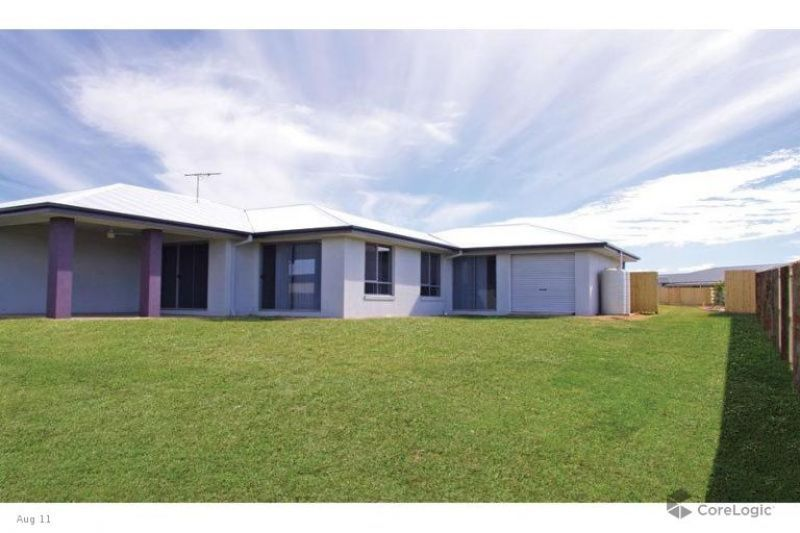 9 Lilly Court, Yamanto QLD 4305, Image 2