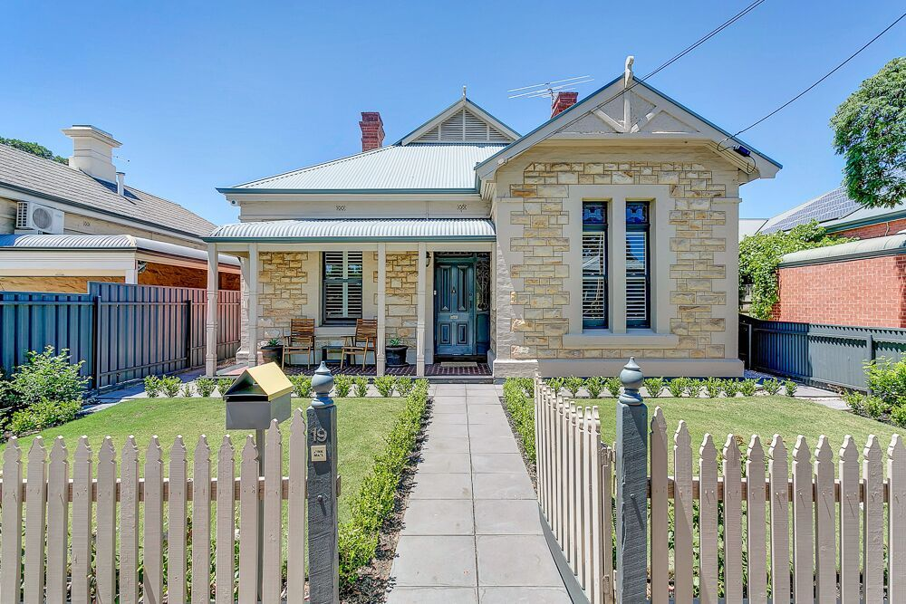 19 Erskine Street, Goodwood SA 5034, Image 0