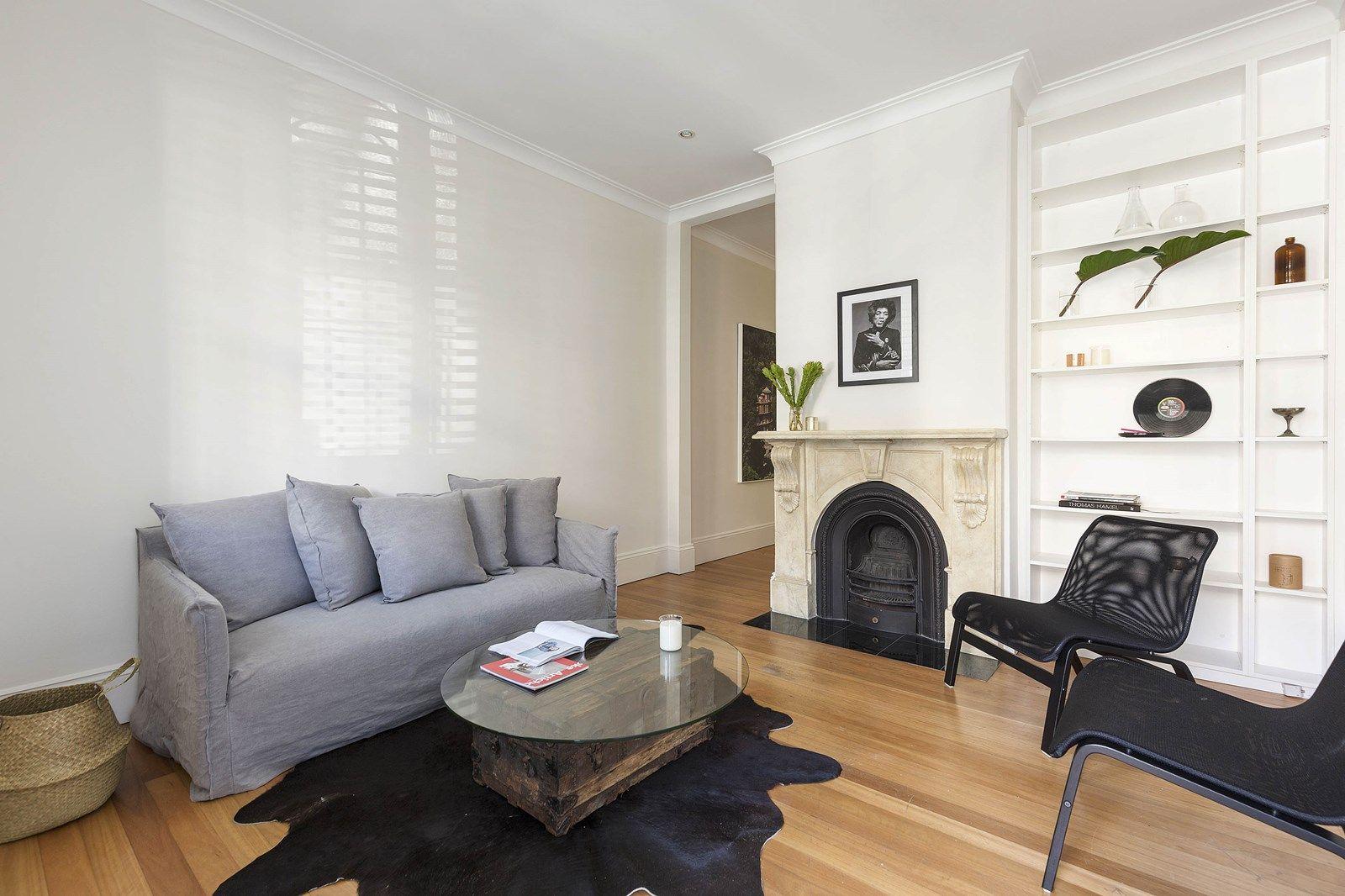 13 Ormond Street, Paddington NSW 2021, Image 1