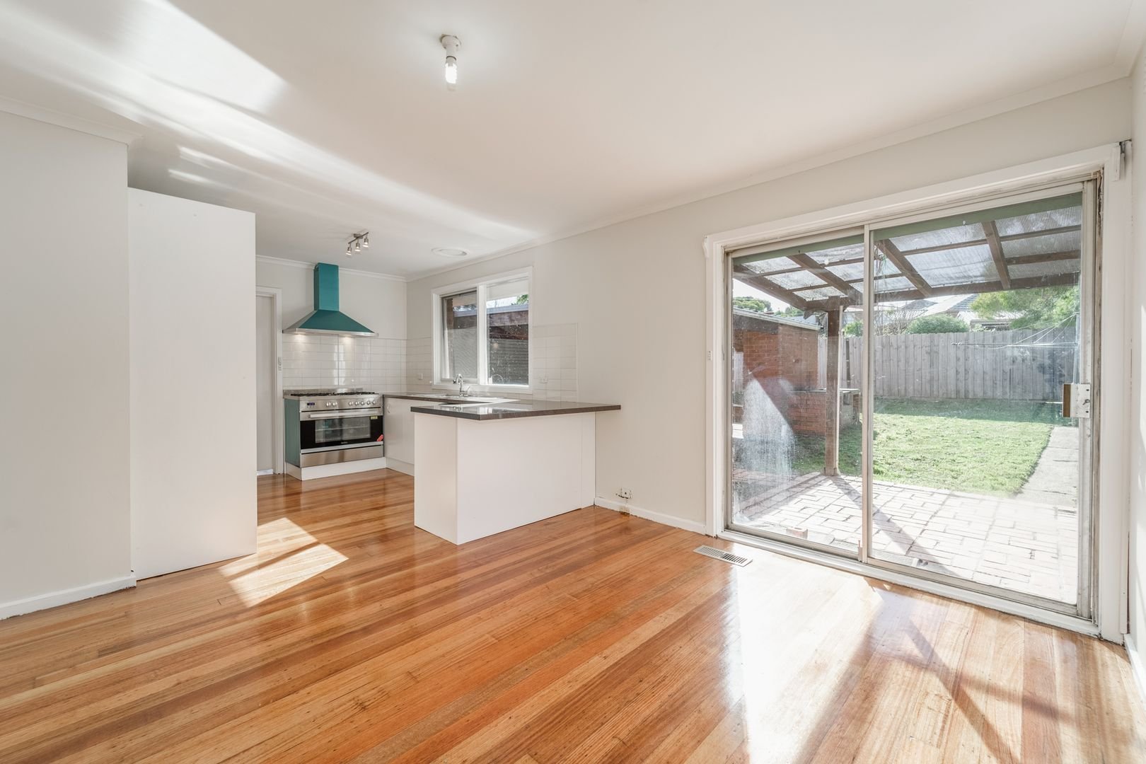 19 Entally  Drive, Wheelers Hill VIC 3150, Image 0