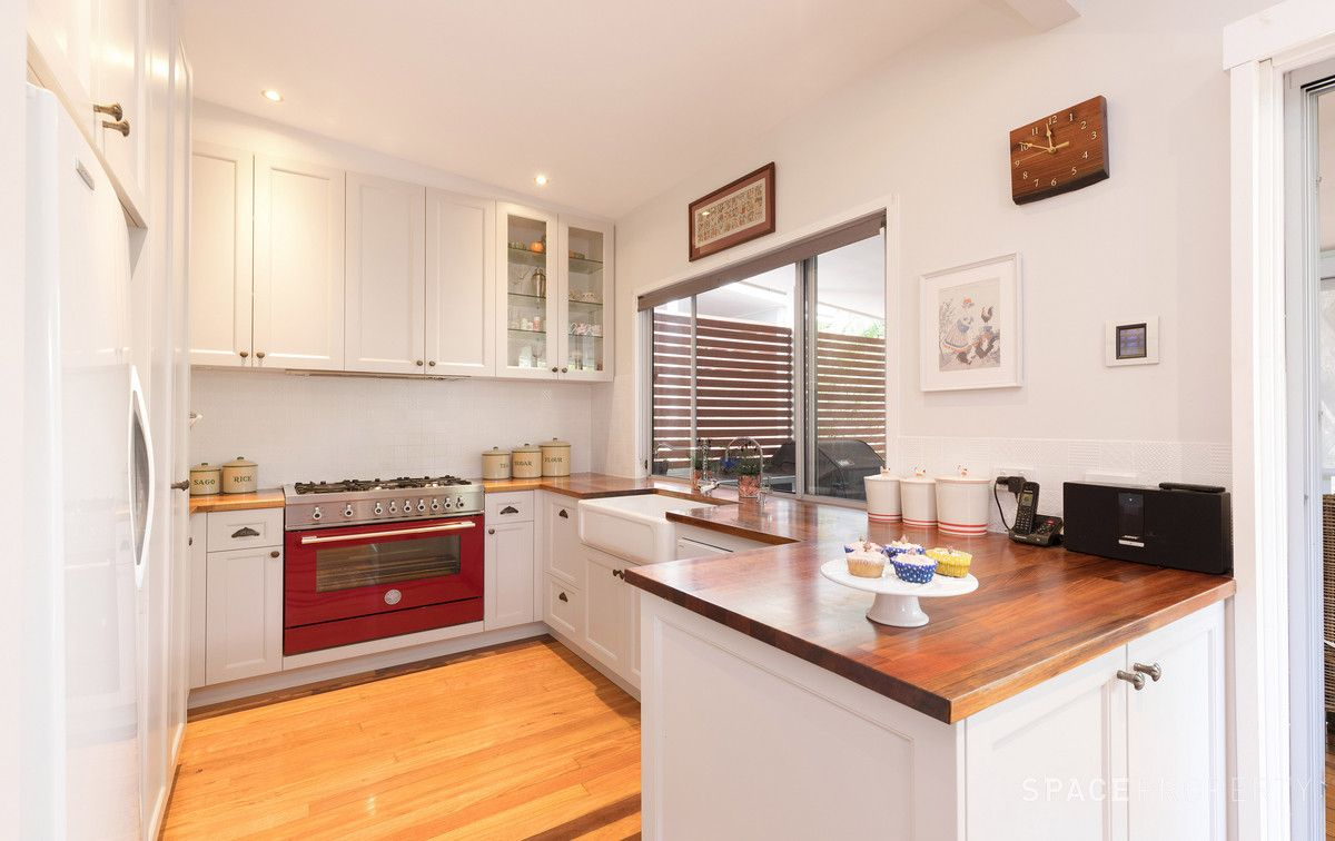 31B Bellavista Terrace, Paddington QLD 4064, Image 2