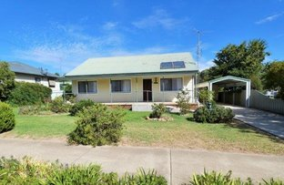 Picture of 26  Jugiong Street, Boorowa NSW 2586