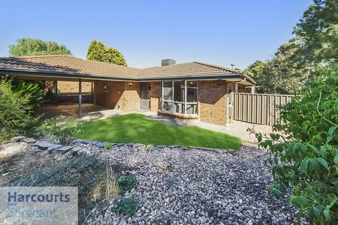 Picture of 2 Bishop  Court, WYNN VALE SA 5127