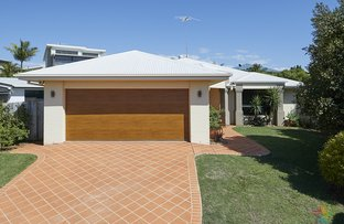 Picture of 8 Garrett Place, Redland Bay QLD 4165