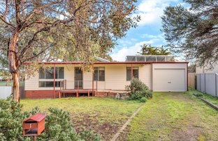 Picture of 1 King Street, Goolwa Beach SA 5214