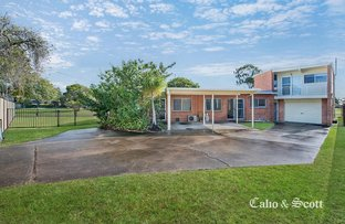 Picture of 34 Mary St, Redcliffe QLD 4020