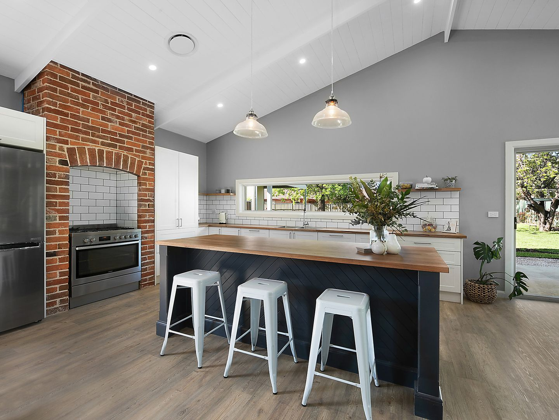 61 Mortimer Street, Mudgee NSW 2850, Image 1