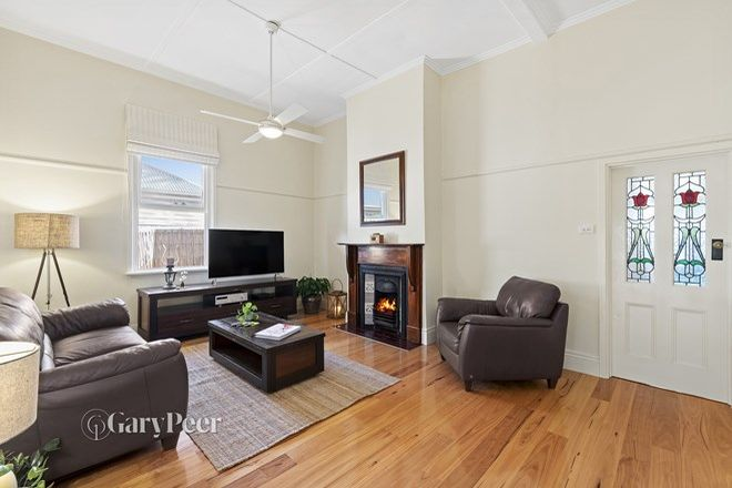Picture of 13 Rosella Street, MURRUMBEENA VIC 3163