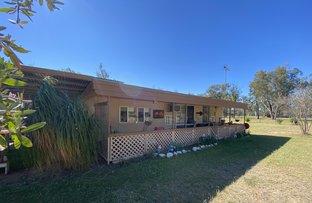 Picture of 203 Paddys Creek Road, Millmerran QLD 4357