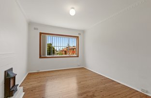 Picture of 1/5 Ormond Gardens, Coogee NSW 2034