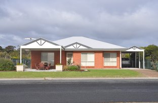 Picture of 57 Warrengie Drive, Meningie SA 5264