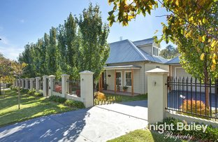 Picture of 134a Merrigang Street, Bowral NSW 2576