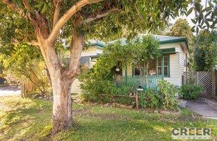 Picture of 15 Edden Street, Adamstown NSW 2289