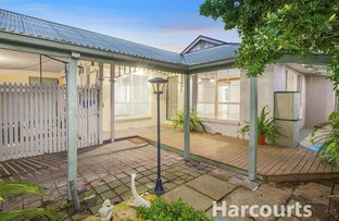 Picture of 1/56 Farnham Road, Bayswater VIC 3153