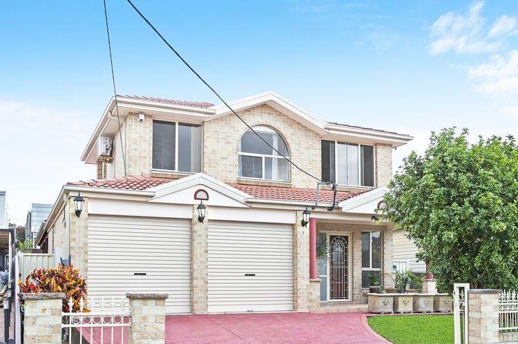 7 Ruth Street, Merrylands NSW 2160, Image 0