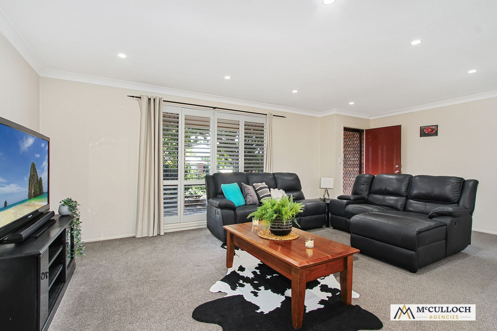 39 Windhover Crescent, Calala NSW 2340, Image 1