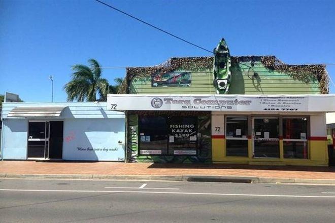 Picture of 72 Torquay Road, PIALBA QLD 4655