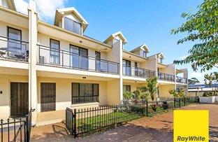 7/2-4 Markey Street, Guildford NSW 2161