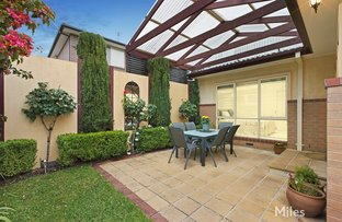 Picture of 5/9 Clyde Court, Heidelberg VIC 3084