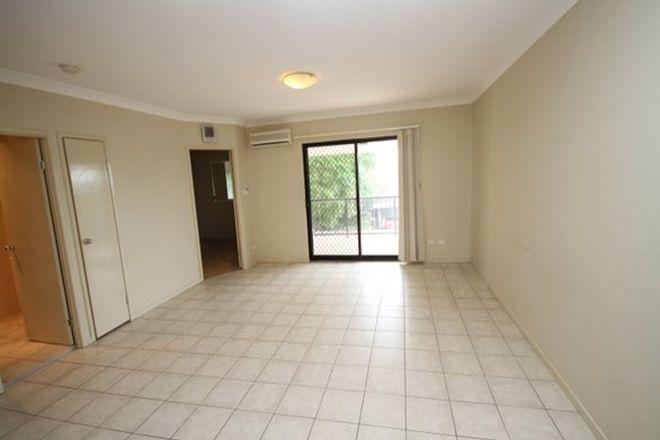 Picture of 8/40-44 Kelburn Street, UPPER MOUNT GRAVATT QLD 4122