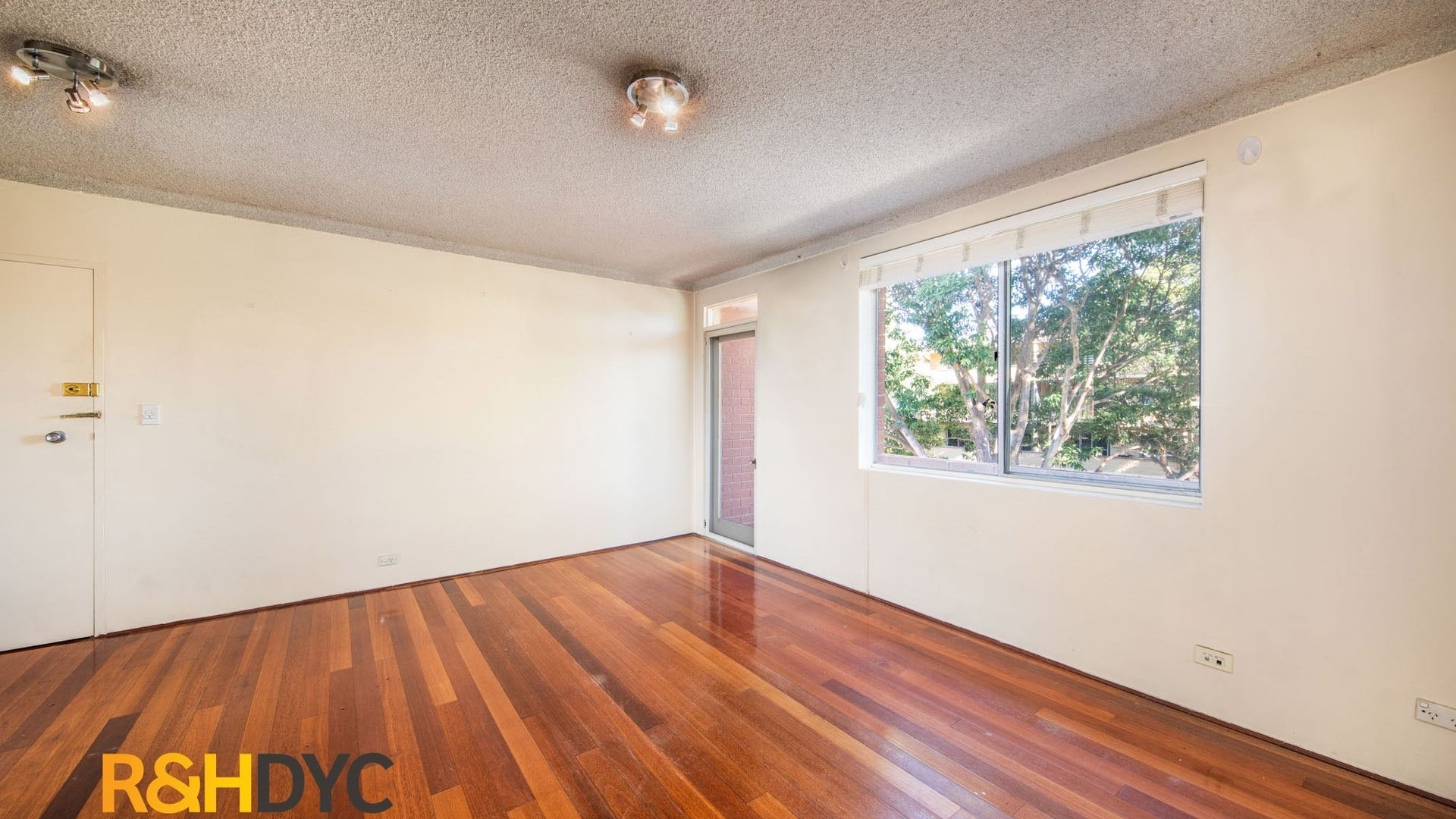 8/11-13 Avon Road, Dee Why NSW 2099, Image 1