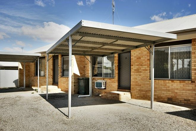 Picture of 3/280 Henry Street, DENILIQUIN NSW 2710