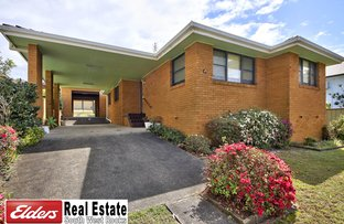 Picture of 45 Mitchell St, South West Rocks NSW 2431