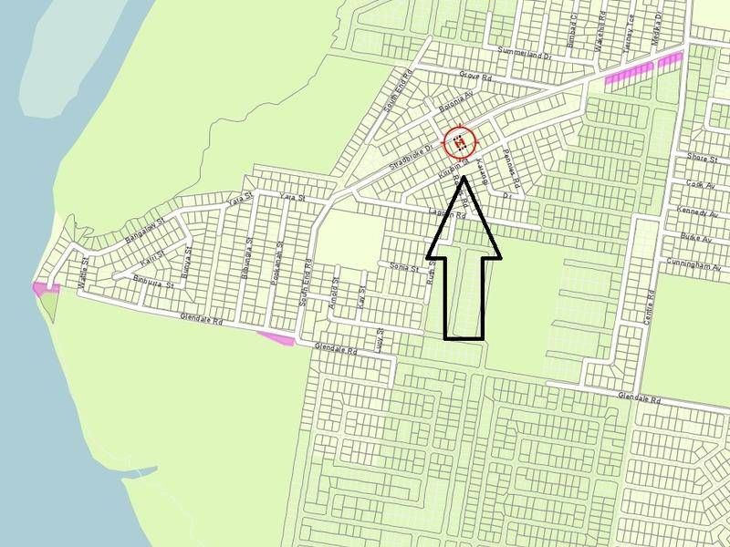 58 Stradbroke Drive, Russell Island QLD 4184, Image 0