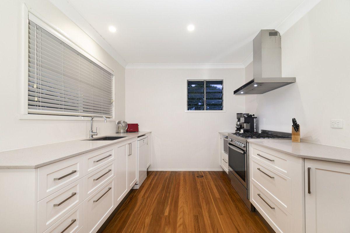 21 Backford Street, Chermside West QLD 4032, Image 1