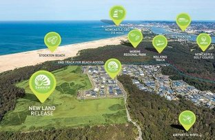Picture of Fern Bay NSW 2295