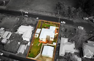 Picture of 6 Wattle Place, Emu Heights TAS 7320