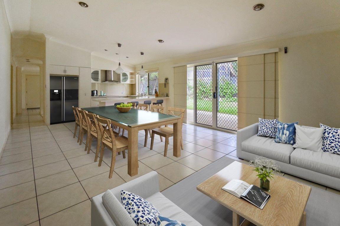11 Deborah Place, Westlake QLD 4074, Image 2