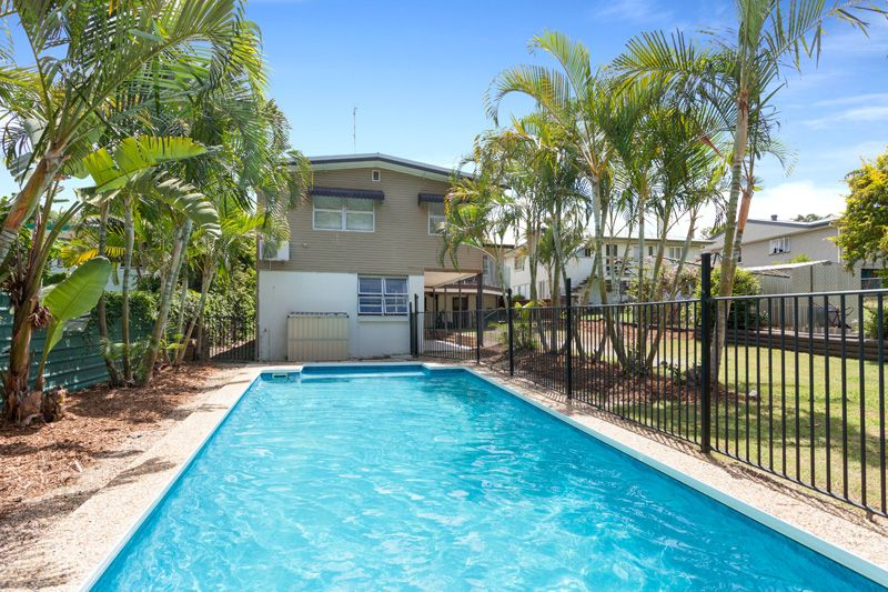 52 Rickston Street, Manly West QLD 4179, Image 0