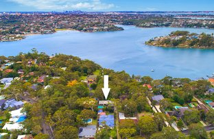 Picture of 35a Georges River Crescent, Oyster Bay NSW 2225