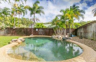 Picture of 30 Dolphin Close, Kewarra Beach QLD 4879