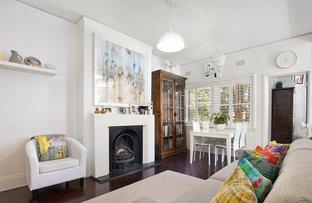 2/87 Ocean Street, Woollahra NSW 2025