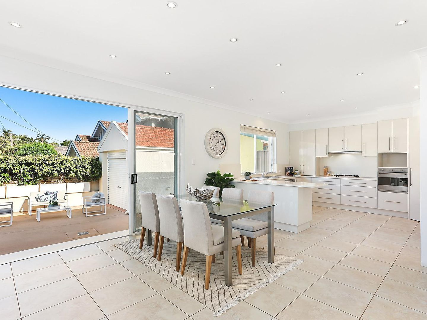 1 Frederick Street, Coogee NSW 2034, Image 2