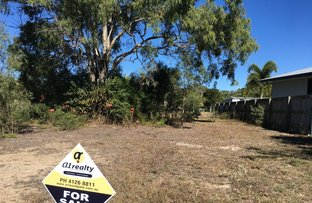 Picture of 15 Snapper Ct, Woodgate QLD 4660
