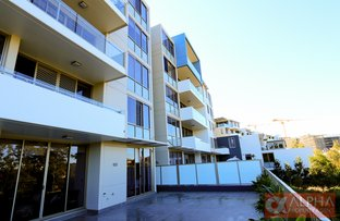 68/5 EPPING PARK DRIVE, Epping NSW 2121