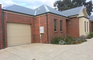 Picture of 2/113 Howitt Street, Soldiers Hill VIC 3350