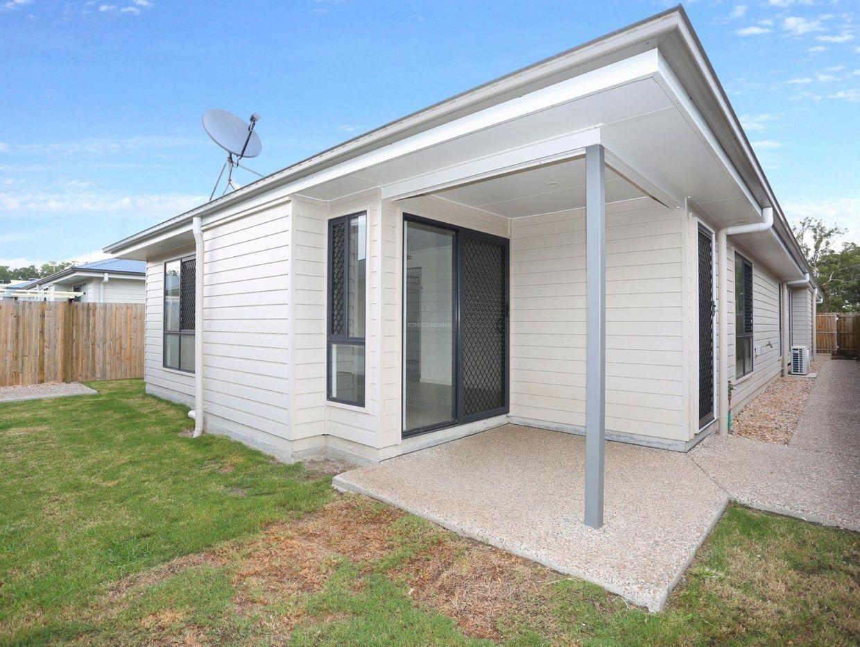 2/21 Chikameena St, Logan Reserve QLD 4133, Image 0
