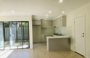 Picture of 2/148 Main Road East, St Albans VIC 3021
